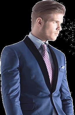 Kvalitní obleky na míru  9ac4340d33